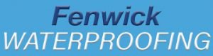 Fenwick Waterproofing