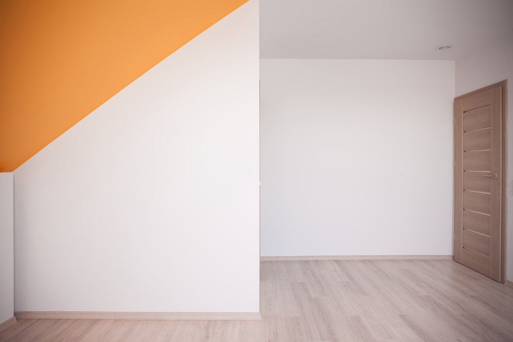 Should I Worry About My Sloping Floors?