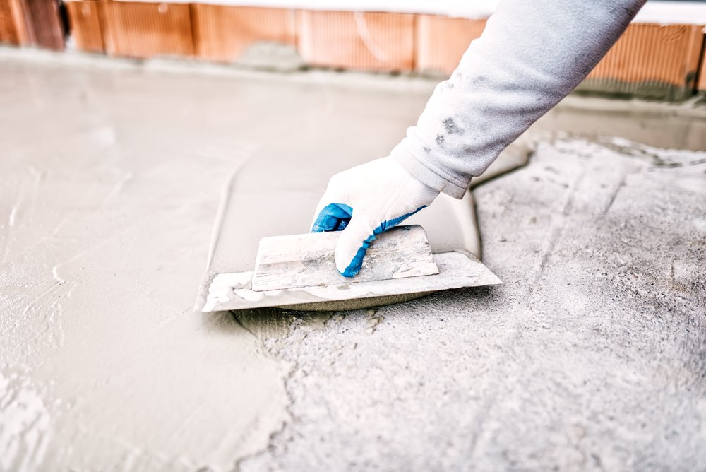 Ten Things You Should Look for in a Waterproofing Company